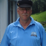 Kapitän Koni Rohrer